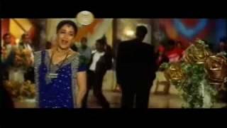 Maine Tumse Pyar Part II | Barsaat (2005) | Bobby Deol | Priyanka Chopra | Filmigaane width=
