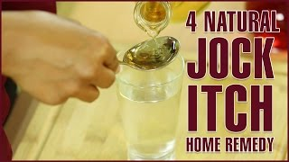 getlinkyoutube.com-What Is JOCK ITCH & Home Treatment To GET RID OF JOCK ITCH