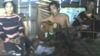 getlinkyoutube.com-khmer new..jrai plei klah adoh klei dum,mong oi ya.hang dam dra.(~_~).cambodia.jrai