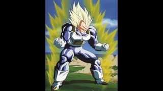 getlinkyoutube.com-Goku Vegeta Gohan Trunks y Goten en super sayayin 1-4