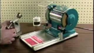 getlinkyoutube.com-Step-by-Step Rotary Blade Sharpening