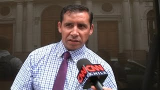 getlinkyoutube.com-Pastor Soto agredió a diputado Arriagada por su orientación sexual
