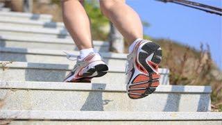 getlinkyoutube.com-Cara olahraga untuk menurunkan berat badan dan membakar lemak