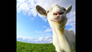getlinkyoutube.com-Goat Simulator 2014 Music/Song