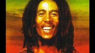 getlinkyoutube.com-Bob Marley - Rastaman Vibration