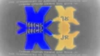 getlinkyoutube.com-Noggin and Nick Jr Logo Collection in O Major