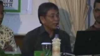 getlinkyoutube.com-DEBAT SUNNI VS SYIAH jilid II part 5