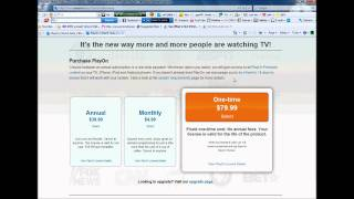 getlinkyoutube.com-SET UP PLAY ON ON ZAAPTV BOX