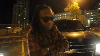 Lil Chuckee - Get The Record Straight