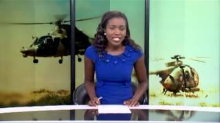 getlinkyoutube.com-KDF FIGHTER JET CRASH IN SOMALIA