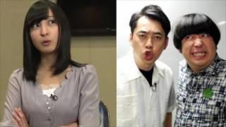 getlinkyoutube.com-佐倉綾音 声優の本気 バナナマンとモノマネバトルが爆笑!