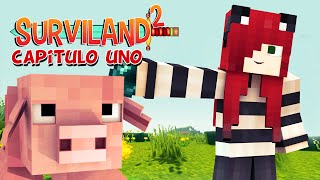 getlinkyoutube.com-SURVILAND 2 | Episodio 1 - Los tocapelotas y yo