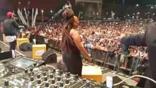 getlinkyoutube.com-KING MONADA SONG OF THE YEAR 2017