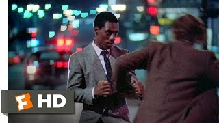 getlinkyoutube.com-48 Hrs. (7/9) Movie CLIP - Fighting Dirty (1982) HD