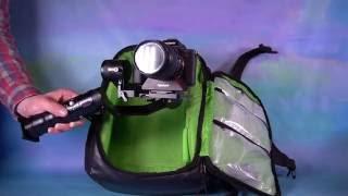getlinkyoutube.com-Beholder EC1 Camera Stabilizer Setup Video the 4k Experience