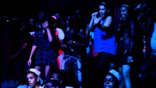 Diddy fête les 13 ans de son fils Christian Combs