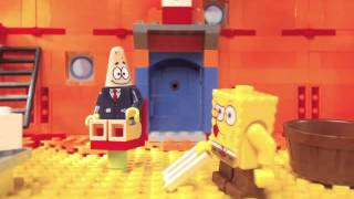 getlinkyoutube.com-lego spongebob rock a bye bi-valve
