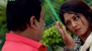getlinkyoutube.com-Bangla Telefilm - Order l Moushumi, Jahid Hasan, Chonchol l Drama & Telefilm
