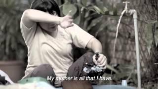 getlinkyoutube.com-Eine Werbung die jeden zum Weinen bringt...-Asia