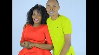 getlinkyoutube.com-BEST EAST AFRICA GOSPEL MIX 2016