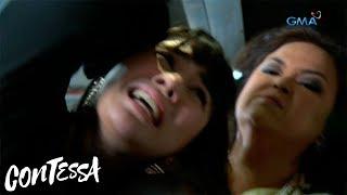 Contessa Teaser Ep. 44: Guada vs Daniella