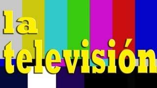 getlinkyoutube.com-La Television - Luisito Rey