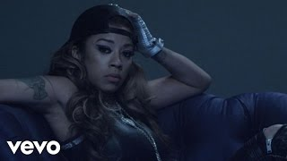 Keyshia Cole - N. L. U (ft. 2 Chainz)
