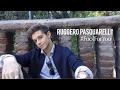 Ruggero Pasquarelli - Fool for you ZAYN