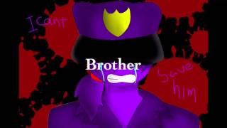 getlinkyoutube.com-It's been so long (purple guy vercion)