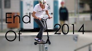 getlinkyoutube.com-Max Jung End of 2014