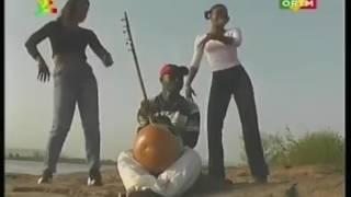 Tata Diakité -  Djaama width=