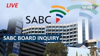 getlinkyoutube.com-SABC Board Inquiry deliberates working document, 20 January 2017 pt1