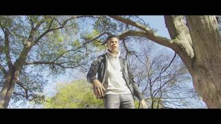 getlinkyoutube.com-Trevor Jackson - Rock Wit Me feat. IAMSU! [Official Music Video]
