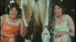"""getlinkyoutube.com-Geierwally_4  """" Film-Komödie 1987 """""""