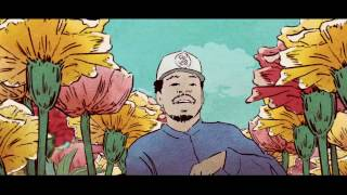 Supa Bwe - Fool Wit It Freestyle (feat. Chance The Rapper)