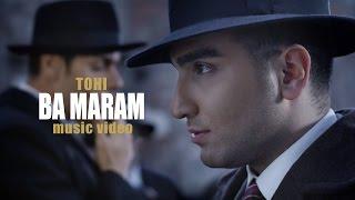 getlinkyoutube.com-Tohi - Ba Maram OFFICIAL VIDEO 4K