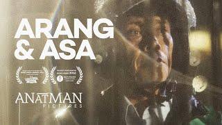 GO-VIDEO 2016_Arang & Asa