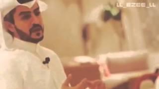 getlinkyoutube.com-فيصل العدواني | ياخي بلاش الظلم !!
