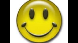 getlinkyoutube.com-COMO HACKEAR JOGOS COM LUCK PATCHER (SEM ROOT)
