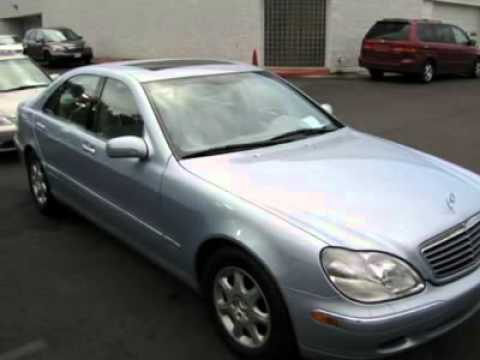 2000 mercedes s class problems online manuals and repair for 2006 mercedes benz ml350 problems