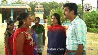 Deivamagal Episode 10, 05/04/13