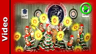 getlinkyoutube.com-Group Dance HSS 04 - 52nd Kerala School Kalolsavam - 2012 Thrissur