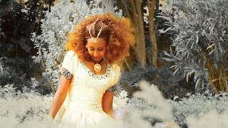 getlinkyoutube.com-Tsige Kahsay - Weynay  New Ethiopian Tigrigna Music (Official Video)