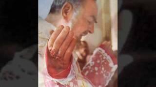 getlinkyoutube.com-Padre Pio-Miracles