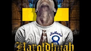 "getlinkyoutube.com-TSF: Haroldlujah ""Neva Know"" feat. Sauce Walka DripMix"