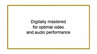 THX Broadway Digitally Mastered (Extended Version) In G Major HD