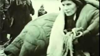 getlinkyoutube.com-АРХИВЫ НКВД  Документальный фильм