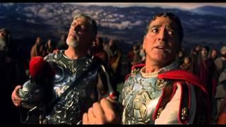 Hail, Caesar! - In Theaters February 5 (TV Spot 1) (HD)