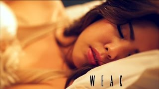 Daphne Khoo - Weak