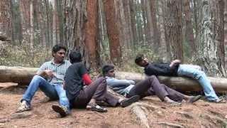 Tamil christian short film